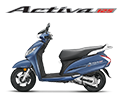 activa-125-icon