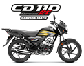 cd110-icon