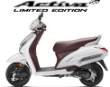 Activa5gLimitedEdition-icon