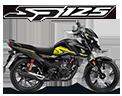 Sp125-icon
